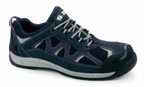 Chaussures hommes S1P : Chaussures basses Tennis Runner Evo - S1P/SRC/E/A/HRO