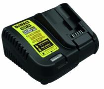 Batterie - chargeur - lampe électro-portatif : Chargeurs