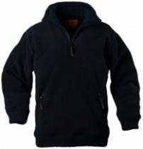 Vêtement de travail : Pull polaire Angara