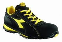 Chaussures hommes S3 : Glove 2 - S3/FO/SRC/E/A/HRO