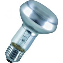 Eclairage : R63 Eco.Pro - culot E27