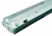 Eclairage : Luminaire étanche tube fluo - Medusa T8