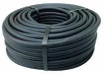 Câble : Couronne câble souple gainé caoutchouc - HO7RN-F