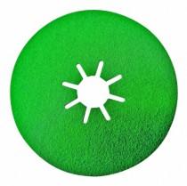 Disque fibre : Disque céramique 4561 siabite