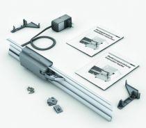 Accessoire pour tiroir antaro\intivo : Pack SERVO-DRIVE uno poubelle suspendue