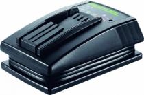 Batterie - chargeur - lampe électro-portatif : Chargeur TCL 3 - 230-240 V