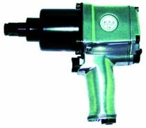 """Outillage air comprimé : Clé à choc 3/4"""" métal - 1500 Nm - 1161"""