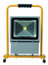 Projecteur : Led 100 W - IP 65