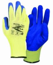 Gants contre les coupures : Gant Kevlar® - classe 5