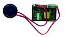 Contrôle d'accès filaire : Lecteur autonome multi-protocoles Vigik