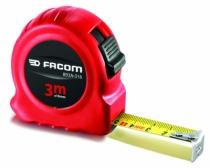 Mesure courte roulante Facom : Série 893A - classe II