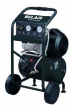Compresseur d'air : MOBY 320 M+ - 20 litres