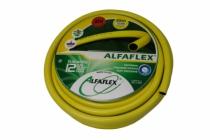 Tuyau : Alfaflex antitorsion - ATH 100 ans