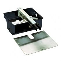 Motorisation de porte et portail : Power kit intégral 24v 770n
