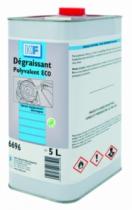 Produits de maintenance : Nettoyant dégraissant polyvalent Eco - 6696