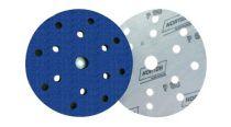 Disque : Norgrip - disque auto-agrippant