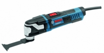 Couteau filaire GOP 55-36 - StarlockMax