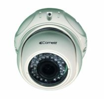 CAMERA IP MINIDOME HD EASY 3.6MM