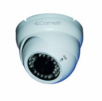Vidéo surveillance : Caméra minidome 800TVL
