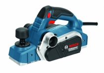 Rabot : GHO 26-82 - largeur de coupe 82 mm - 710 Watts