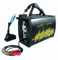 Connectique soudure et consommables : Système de décapage Clinox Pro Energy