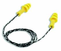 Protection auditive : Bouchons d'oreilles whisper supreme