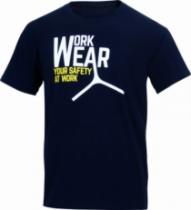 Vêtement de travail : Tee-shirt