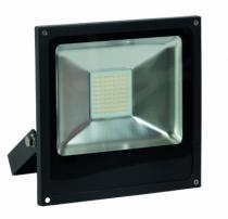 PROJECTEUR LED  30W IP65 NON CABLE