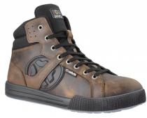 Chaussures hommes S3 : Jalstreet - S3/SRC/A