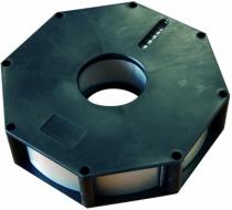 Accessoire : Feuillard acier galvanisé