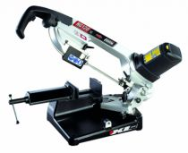 Machine d'atelier : NG 120 XL