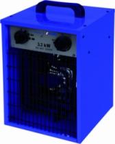 Chauffage aérotherme électrique ELP 3.3