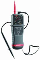 Testeur d'électricité : Testeur de sécurité DAT VAT - série 701B