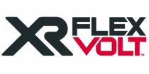 Scie à onglet radiale sans fil : DCS 777 N FLEXVOLT