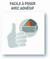 Joint : Adhécell