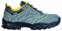 Chaussures hommes S1P : Tigri - S1P SRC/A/E