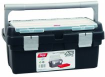Rangement : BO400