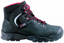 Chaussures hommes S3 : Summit - S3/WR/SRC/A/E