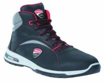 Chaussures hommes S3 : Assen - S3/SRC/E/A/ESD