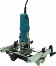 Paumelleuse : FR129VB - 1000 watts
