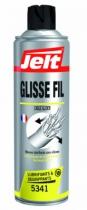 Conduit et canalisation : Glisse Fil - 5341