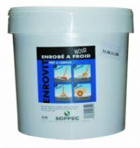 Joint : Enrobé à froid ENROVIT