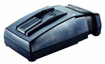 Batterie - chargeur - lampe électro-portatif : Chargeur TCL 6 - 220-240 V