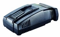 Batterie - chargeur - lampe électro-portatif : Chargeur SCA 8 - 220-240 V