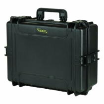 MALLETTE ETANCHE FLIGHT CASE 3 IP67