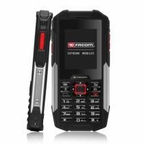 Téléphone Facom F-200 - 3G