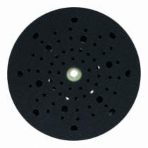 PLATEAU SOUPLE D150 MULTI-TOUS GEX