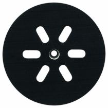 Ponceuse excentrique : Accessoires pour GEX 125-150 AVE et GEX 150 Turbo