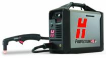 Coupage plasma : Powermax45®XP