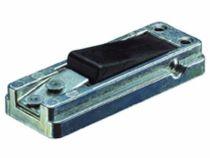BLOCAGE BRAS GLISSIERE POUR DC500